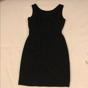 Little black dress! Worn only once!